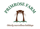 Primrose Farm - Otterly marvellous holidays